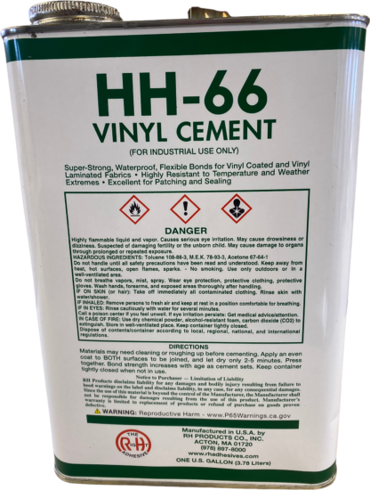 HH-66-vinyl-cement-1gallon
